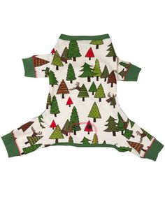 No Peeking Dog Flapjack - Matching Flapjack Onesies - Flapjacks