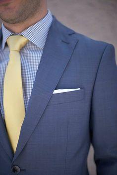 Wedding Engagement photo shoot Groom suit, men's fashion