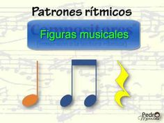 """Lectura rítmica para niños nivel inicial """"Sol día, luna noche"""" (Patrones y lectura rítmica inicial) - YouTube Music Beats, Music Ed, Music School, Elementary Music, Music Lessons, Music Videos, Homeschool, Youtube, Passion"""