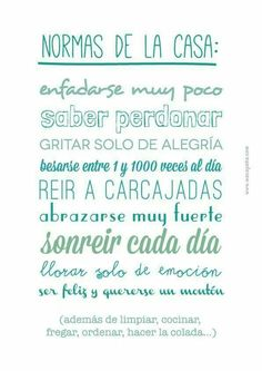 frases Digital Art digital arts m-filter Cool Words, Wise Words, Me Quotes, Funny Quotes, Foto Transfer, Mr Wonderful, More Than Words, Spanish Quotes, Favorite Quotes