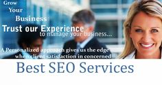 At Webspytechnology.com, we are a dedicated company offering clients a high standard SEO service with the best results. #Highest_Rated_Seo_Companies #Best_Seo_Service_In_India