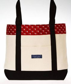 University of South Carolina Gamecocks - classic tote with a logo band