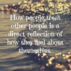 Treat others like gold! #quote #motivation #inspirational #life #success #mrblueprint