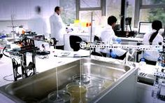 Image result for science labs