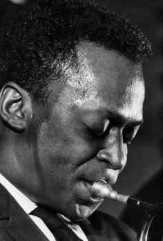 Miles Davis Photo (30 sur 127) — Last.fm