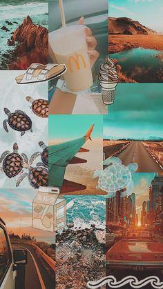 Iphone Wallpaper Themes, Iphone Wallpaper Tumblr Aesthetic, Cute Patterns Wallpaper, Iphone Background Wallpaper, Cute Disney Wallpaper, Aesthetic Pastel Wallpaper, Aesthetic Backgrounds, Aesthetic Wallpapers, Cute Wallpaper Backgrounds