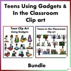 Teen Using Gadgets and In the Classroom Clip Art Bundle School Resources, Classroom Resources, Teacher Resources, Teaching Ideas, Classroom Ideas, Behavior Management Strategies, Reading Strategies, Classroom Management, Classroom Displays