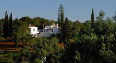 Contemporary Bed and Breakfast Casa Arte Lagos Algarve Portugal