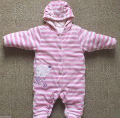 5854baa56 120 Best Children s Clothes images