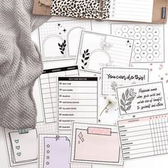 Have you tried making your own Planner Cards yet? Here are a few Planner Recipe Codes for you to try 🙌🌠 . . For more please check out the link in the bio ⬆ #Regram via @CM8CGHNpKtR Planner Layout, Monthly Planner, Have You Tried, Make Your Own, Bullet Journal, Coding, Recipe, Link, Check