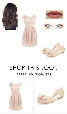 """Akira Kuran (Vampire Knight)"" by bella-schroeder ❤ liked on Polyvore featuring Salvatore Ferragamo"