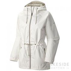 Arcadia™ Casual Jacket