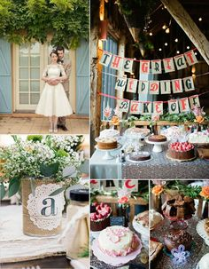 Love My Dress® UK Wedding Blog   Love My Dress® – Multi Award winning UK wedding blog that loves glamorous and elegant wedding style   Page 2