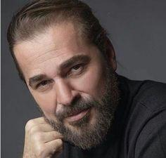 Turkish Beauty, Most Handsome Men, David Gandy, Turkish Actors, Actors & Actresses, Art Of Seduction, Celebs, Alps