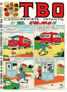 Nacimos en los 60: Tebeos y personajes - Albunes Nostalgia, Curious Cat, Sweet Memories, Retro, My Childhood, Manga Anime, Peanuts Comics, Cartoon, Humor