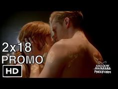Shadowhunters 2x18 Promo Season 2 Episode 18 Promo (2x19,2x20 Included) - YouTube