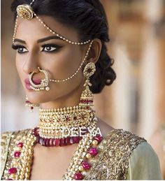 Beautiful Jewellery from Deeya Jewellery which can be worn at any occasion. Customise sets to colours of your choice. Contact Deeya Jewellery on Whatsapp or viber to purchase or enquire on 00447545228167. Worldwide delivery. www.deeya.co.uk #Bridal