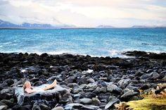 Iceland  More at LandLopers.com