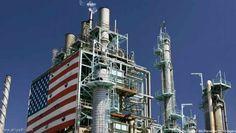 ارتفاع أسعار النفط في ختام التعاملات الأميركية #الشعابي #عبدالله_الشعابي #عقارات_الطائف #عقارات_مكة #عقارات_جدة