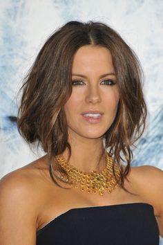 looking for your perfect brunette color?