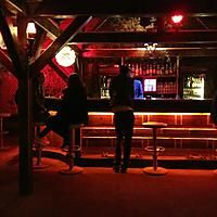 Chalet - Once upon a time there was the Bar25, and how the people cried when it closed. Thankfully, like a phoenix from the flames of the Holzmarktstrasse, ...