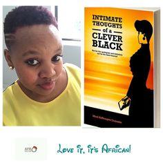We read Africa books! #afrokulcha bookstore online www.afrokulcha.com