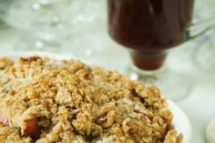 11+Quick+and+Easy+Quinoa+Combos