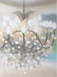 Gibson Fine Art is a calgary contemporary art gallery representing emerging and mid-career artists. We specialize in local fine art. Light Painting, Painting & Drawing, Chandelier Art, Aboriginal Art, Art Tutorials, Painting Inspiration, Watercolor Art, Art Projects, Contemporary Art