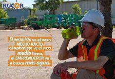 Cada día es una nueva oportunidad para superarte a ti mismo   #Valencia #Carabobo #Venezuela #zonaindustrial #construccion #hogar #ceramicas #sueños #herramientas #proyecto #materiales #emprendimiento #diy #tendencia #decoracion #hazlotumismo #innovación #iluminacion #renovacion #ventas #reciclaje  #emprendedores  #bricolage #deco #felizlunes #lunes by tiendasrucor