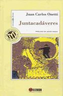 La literatura latinoamericana y el Boom - Juan Carlos Onetti  IberLibro.com