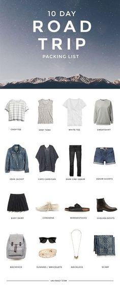 wardrobe analysis unfancy 1