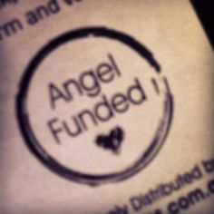 #angels #fund our #winemakers