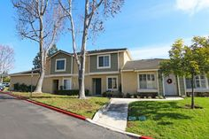 3704 Caminito Carmel Lndg, San Diego, CA 92130. 3 bed, 2.5 bath, $629,900. Seller will entertai...