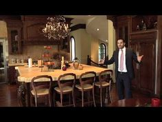 video tour of michael jacksons final home in los angeles