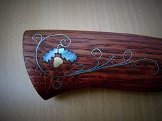 Alexander's wall photos – 25 photos | VK Ulu Knife, Knife Art, Opinel Knife, Rifles, Guitar Inlay, Hand Forged Knife, Knitted Owl, Cat Tattoo Designs, Dragon Jewelry