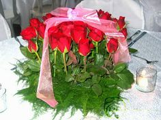 Flower Boutique - Online Flower Delivery in India: Real Benefits of Send Flowers Online