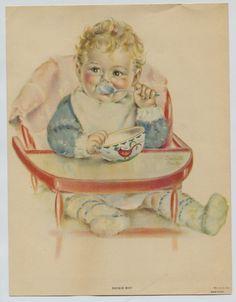 Charlotte Becker - Dickie boy(1153×1477)