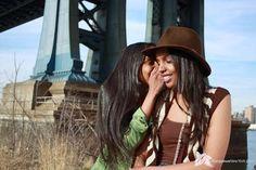1000+ images about Somali Models on Pinterest