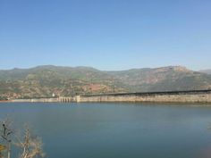 Explore the beauty of an unknown city Lavasa. India, River, Explore, City, Outdoor, Beauty, Outdoors, Beleza, Cosmetology