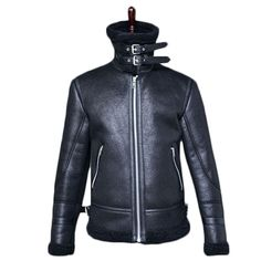bbb670b4 Newchic - Fashion Chic Clothes Online, Discover The Latest Fashion Trends  Mobile Vintage Biker,