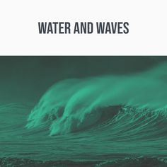 Water and Waves is our new sound effects library created in collaboration with our friends at West Wolf Audio. This library features an inspired selection of authentic water ambiences from a range of stunning locations, including Bulgaria, Romania, Greece, as well as recordings taken from The Black Sea and The Agean Sea. Our audio craftsmen have carefully edited each sound for maximum sonic clarity so that you can drop each sound directly into your project timeline and get down to work with…