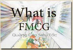 FMCG là gì? FMCG rất quen thuộc trong cuộc sống của chúng ta, đó là những gì bạn tiếp xúc trực tiếp hàng ngày. Bài viết này sẽ giúp bạn hiểu khái niệm FMCG là gì Cinema, Marketing, How To Plan, Movies, Movie Theater