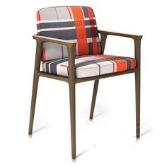 Moooi Zio Dining Chair | AllModern