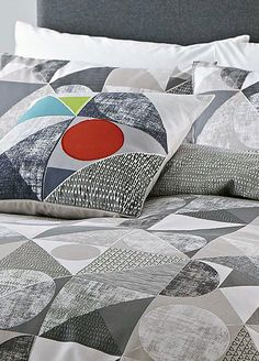 1000 Images About Beddings On Pinterest Duvet Covers
