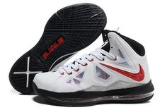 www.tradecn.ru www.brandcn.ru www.shoescn.ru caps, air max 90, NFL Jeseys , Basketball shoes , Runner shoes , Handbags, Snapbacks , Sunglasses, Belts, Jacket , air max 87, Air Max 90 Hyperfuse, Air Max 2013 , Air Max 2012 ,Lebron James Shoes, Kobe Bryant Shoes, Kevin Durant Shoes,Air Yeezy Shoes, Please add my skype Lenaweng2 Delivery time 5-9days Payment method : Credit card Visa and Master, Western Union and Money Gram..