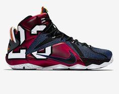 Nike air jordan 6 Femme 1090 Shoes