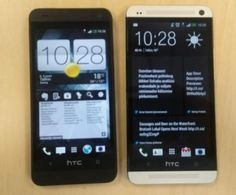 The HTC One Mini release according to the latest rumors will be on the 19th June, the HTC One Mini launch is scheduled for August of this year worldwide