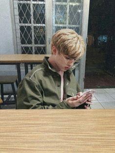 Jae Day6, Bf Picture, Park Jae Hyung, All About Kpop, My Boyfriend, Boyfriend Imagine, Asian Celebrities, K Idol, My Soulmate