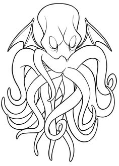 black butler chibi coloring pages google search print pinterest black butler