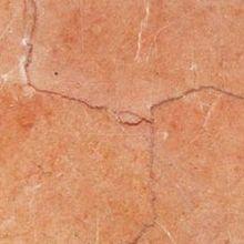 #marmore rosa valencia